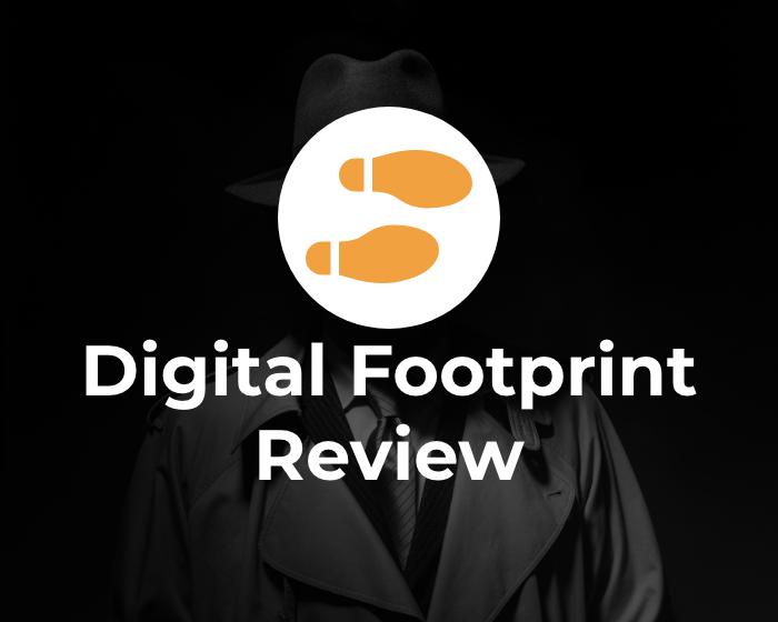 Brand Digital Audits